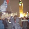 Photos from the Global Flag Raising for West Papua photo 114