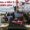 Photos from the Global Flag Raising for West Papua photo 93
