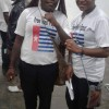 Photos from the Global Flag Raising for West Papua photo 146