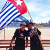 Photos from the Global Flag Raising for West Papua photo 203