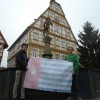 Photos from the Global Flag Raising for West Papua photo 143