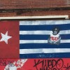 Photos from the Global Flag Raising for West Papua photo 107