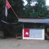Photos from the Global Flag Raising for West Papua photo 120