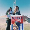 Photos from the Global Flag Raising for West Papua photo 9
