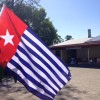 Photos from the Global Flag Raising for West Papua photo 22