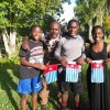Photos from the Global Flag Raising for West Papua photo 29
