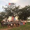 Photos from the Global Flag Raising for West Papua photo 82