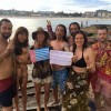 Photos from the Global Flag Raising for West Papua photo 48
