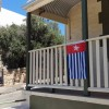 Photos from the Global Flag Raising for West Papua photo 1