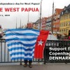 Photos from the Global Flag Raising for West Papua photo 78