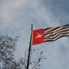 Photos from the Global Flag Raising for West Papua photo 68