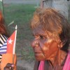 Photos from the Global Flag Raising for West Papua photo 65