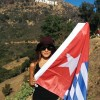 Photos from the Global Flag Raising for West Papua photo 33