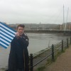 Photos from the Global Flag Raising for West Papua photo 16