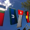Photos from the Global Flag Raising for West Papua photo 72