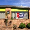 Photos from the Global Flag Raising for West Papua photo 21