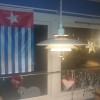 Photos from the Global Flag Raising for West Papua photo 53