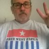 Photos from the Global Flag Raising for West Papua photo 75