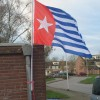 Photos from the Global Flag Raising for West Papua photo 49