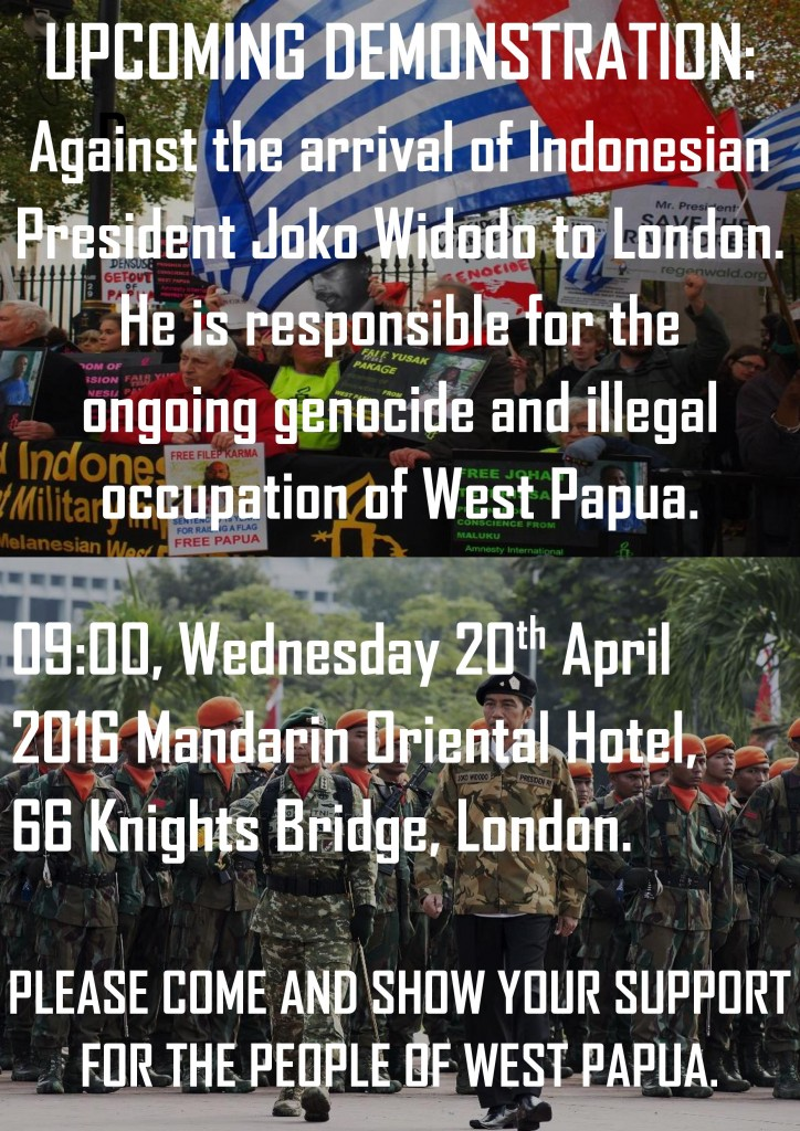 Poster for President Jokowi s UK visit protest-page-001