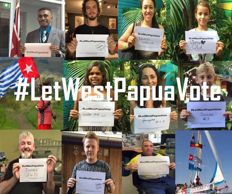 let wp vote9393