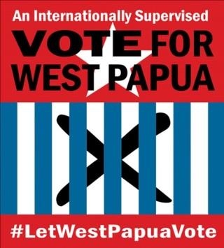 let wp vote9393555