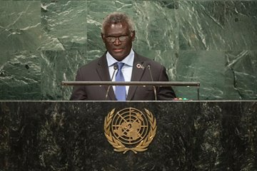 pm-solomon-islands-manasseh-sogavare3