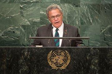 pm-tuvalu-enele-sosene-sopoag0