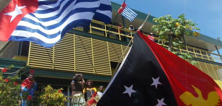 west-papua-png-flags