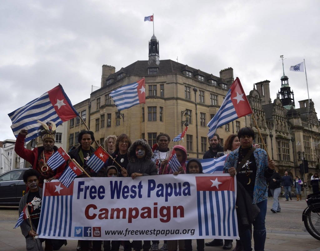 oxford-town-hall-west-papua-flag