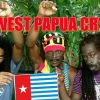 Photos from the Global Flag Raising for West Papua. 1st December 2016 photo 67