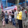 West Papuan people unite under ULMWP to support the global petition photo 9