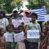 Global Petition for West Papua launched in Papua New Guinea photo 14