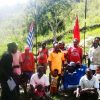 16 year old boy shot as West Papuans commemorate Human Rights Day photo 4