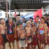 Photos and thanks after Global Flag Raising for West Papua! photo 127