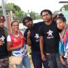 Photos and thanks after Global Flag Raising for West Papua! photo 135
