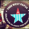 Photos and thanks after Global Flag Raising for West Papua! photo 154